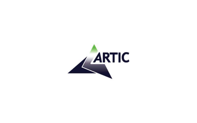 Artic Logo