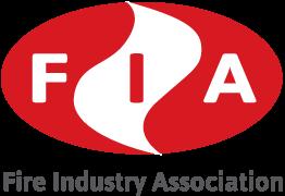 FISK accreditations